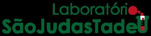 Laboratório São Judas Tadeu